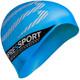 Compressport Swimming Cap Ice Blue